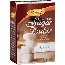 where can you buy sugar cubes cheap sugar cubes size find sugar cubes size deals on line at