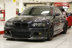 v6 bmw 3 series bmw cart the of e commerce