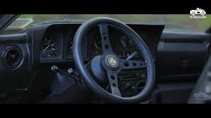 where can i find this hub alfa romeo bulletin board u0026 forums