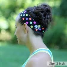headbands that don t slip the world s catalog of ideas