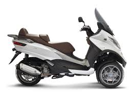 piaggio mp3 400 ie service manual