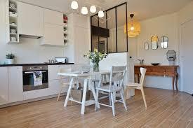 cuisine et vie adc l atelier d à côté aménagement intérieur design d espace et