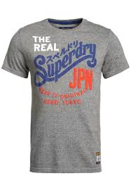 receive exclusive deals superdry men clothing best selling