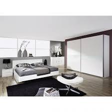 chambre moderne blanche chambre coucher blanche design chambre chambre design chambre