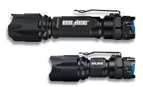 tac light flash light tac light reviews