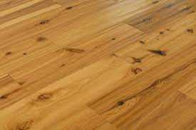 Hardest Hardwood Flooring For Dogs Albero Valley Wayfair