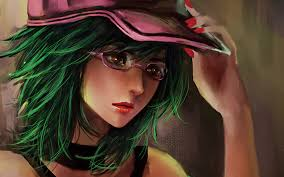 wallpaper girl style hands glasses style wallpapers and images wallpapers pictures