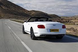 bentley sports car convertible bentley continental gtc v8 convertible 2012 cartype