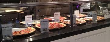 Pizza Buffet Las Vegas by The 13 Best Places For Soft Serve In Las Vegas