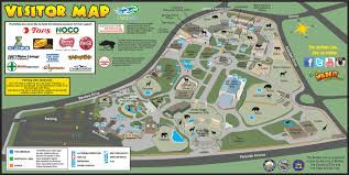 Great Mall Store Map Buffalo Zoo Visitor Info Buffalo Ny
