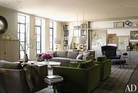 livingroom nyc sophisticated style living room pictures best inspiration home