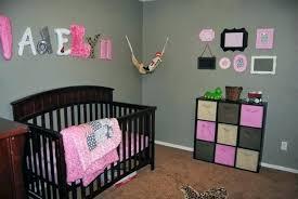 chambre de bébé garçon déco best idee deco chambre fille et gris gallery amazing house