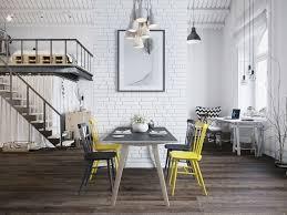White Extendable Dining Table Scandinavian Extendable Dining Table Rectangular White Carving
