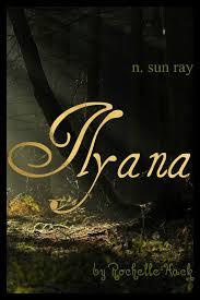 baby name ilyana illy ahna meaning sun origin in