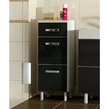 meuble bas cuisine profondeur 30 cm buffet profondeur 30 cm meuble bas cuisine profondeur 30 cm 13