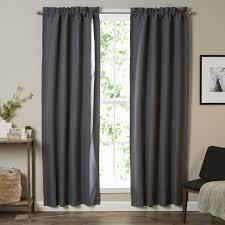 Tab Top Curtains Walmart Unique Tab Top Curtains Kmart 2018 Curtain Ideas