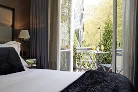 100 best british hotels b u0026b travel the times u0026 the sunday times
