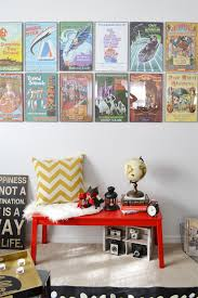 Living Room Tours - home decor living room tour blush and jelly