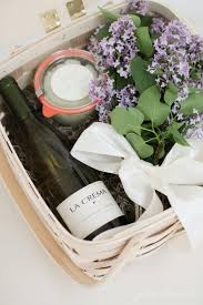 mothers day basket s day gift basket thoughtful s day gift