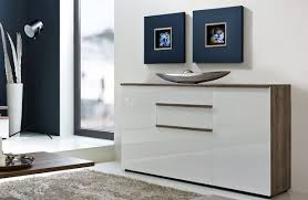 ital design mã bel wohnzimmerz wohnwand italian design with doimodesign wohnwand