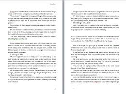 photo book pages how to layout a book in microsoft word