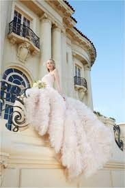 wedding dress brand top 10 affordable alternative wedding dress brands weddingelation