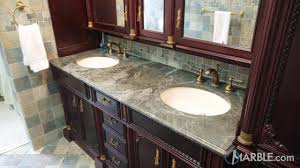 bathroom granite ideas bathroom galleries and countertop design ideas
