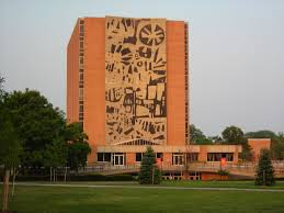 bowling green ohio u2013 travel guide at wikivoyage