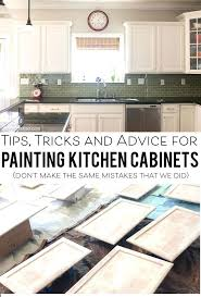 best paint to use to paint kitchen cabinets how to paint kitchen