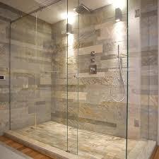 Natural Stone Bathroom Designs Home Design Ideas - Stone bathroom design