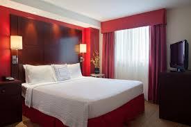 2 bedroom suite in miami hotel suites in miami residence inn miami