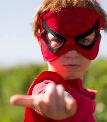 25 boys spiderman costume ideas spiderman