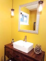 Bathroom Handyman Handyman Services A U0026c Remodeling Contractors