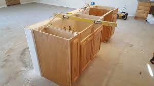 how to install kitchen island kitchen island tile installation san remodeling