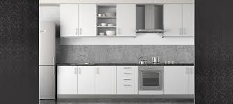 cuisine effet beton prix credence cuisine effet beton crédences cuisine