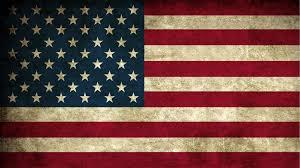 Eagles Flag Desktop Hd Eagle Flag Images