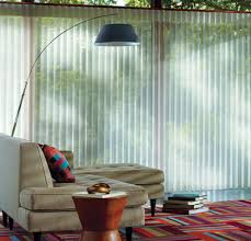 Interior Fabrics Austin Fabrics Window Treatments Furniture Bedding Custom Decorating