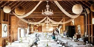 Pickering Barn Events Page 2 Top Vintage Rustic Wedding Venues In Washington