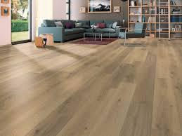 premia home laminate flooring meze