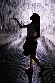 moma thanksgiving hours tripping the light fantastic moma rain room survival tips