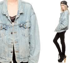 Light Jean Jacket Best Faded Jean Jacket Photos 2017 U2013 Blue Maize