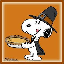 471 best thanksgiving images images on thanksgiving