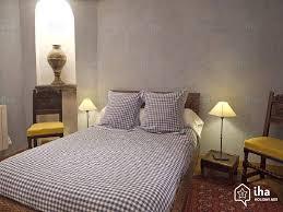location chambre lyon location appartement à lyon 5ème arr iha 62881