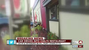 restaurants open thanksgiving port charlotte restaurants open on thanksgiving best restaurant 2017