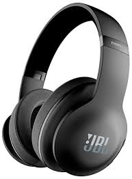 jblover cam amazon com jbl everest elite 700 nxtgen noise canceling bluetooth