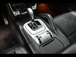porsche cayenne pdcc how to tell if fitted with pdcc rennlist porsche discussion