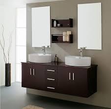 wall color ideas for bathroom the best choice for bathroom bathroom wall cabinets amaza design