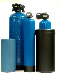 home water test kits the best water softener evaluations 2016