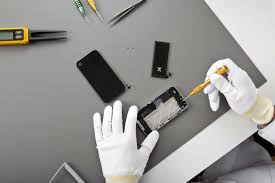 fixfinder is one stop place to repair and resale iphone ipad