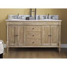 fairmont designs mountainland kitchen u0026 bath orem richfield